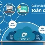 Haravan và lợi ích người dùng