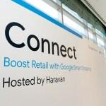 Haravan Retail – Cập nhật tính năng mới trên Haravan