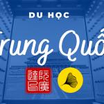 Mình đã đi du học Trung Quốc như thế nào?