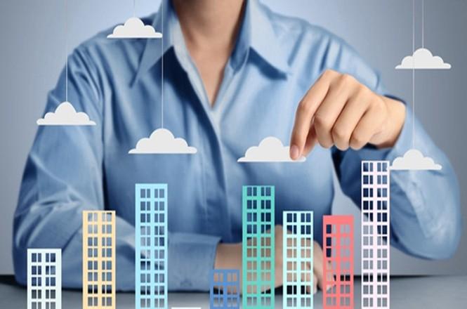 bản chất của nghề môi giới bất động sản