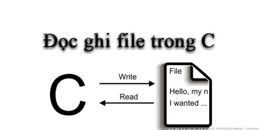 doc-ghi-file-trong-c