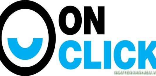 onClick-Android