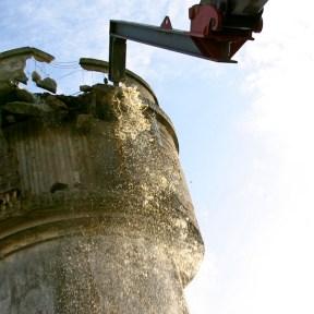 demolition_chateau_eau-06