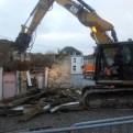 demolition_morialme-02