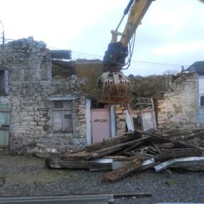demolition_morialme-03