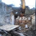 demolition_morialme-06