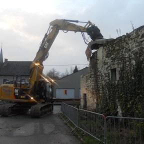 demolition_morialme-08