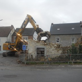 demolition_morialme-13