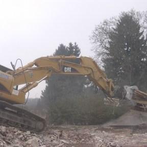 demolition_philippeville_croisee-08