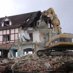 demolition_philippeville_croisee-15