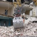demolition_philippeville_croisee-18