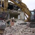 demolition_philippeville_croisee-19