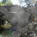 sncb_treignes_pont-10