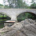 sncb_treignes_pont-29