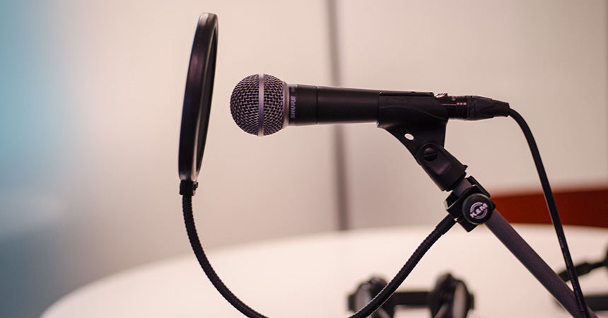 mikrofon-elfur