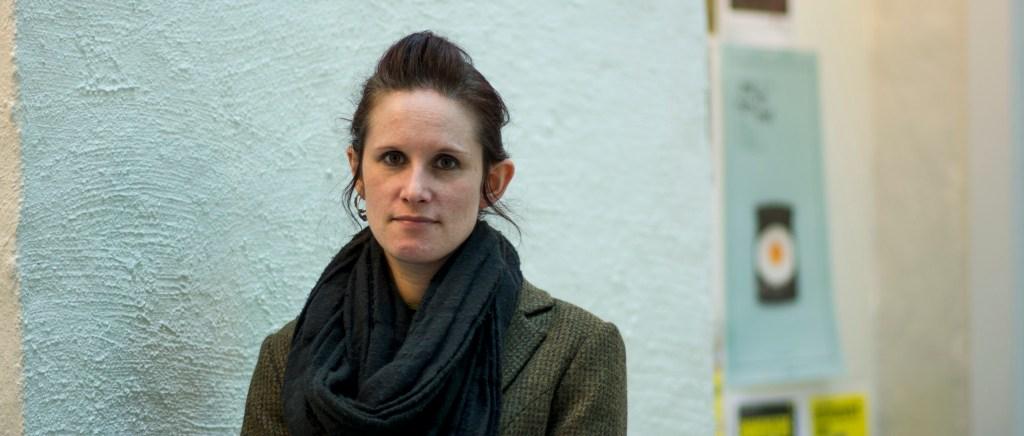 – Selv om spillet Slave Trade ikke har lærdom i seg, kan det brukes som utgangspunkt for diskusjon om hvordan slavehandel fungerte, mener Kristine Jørgensen.