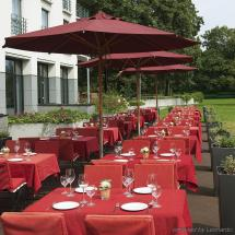 Hotel Nh Berlin Alexanderplatz Berl