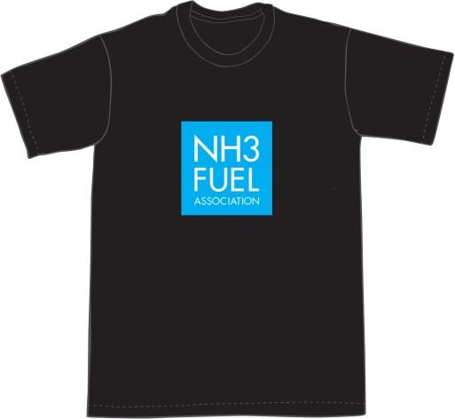 NH3_Tshirt