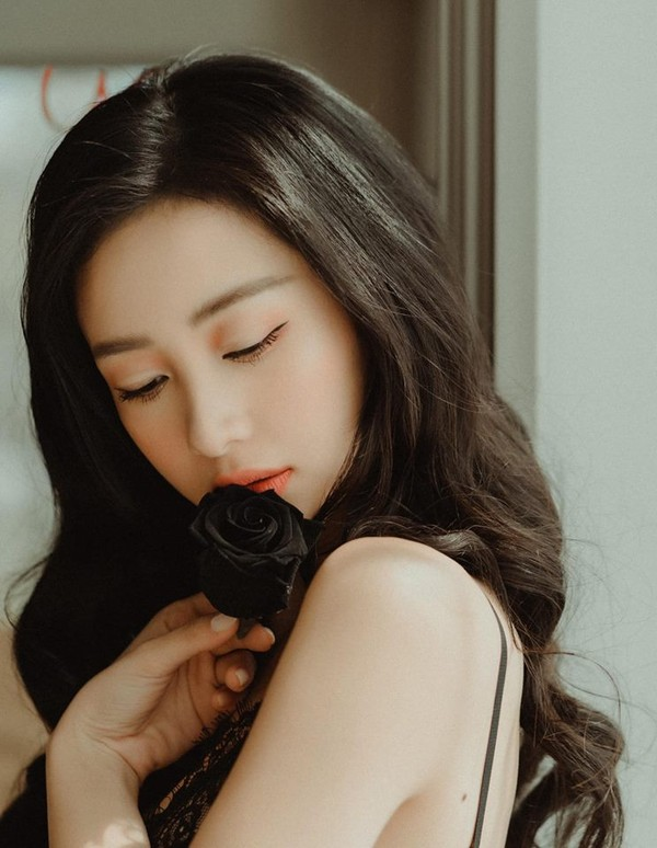 jun-vu-tung-chieu-hop-hon-canh-may-rau-trong-tich-tac (18)