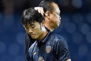 buriram-tiep-tuc-chuoi-tran-thua-tai-afc-champions-league-1