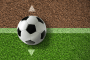 Tham khảo cách chơi cược Tài Xỉu bóng đá cùng NHACAIHAY