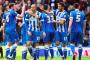 Aston Villa - Manchester City 23h30' 12/01/2020 - Quá khó cho đội chủ nhà.