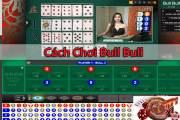 Khám phá cách chơi Bull Bull tại casino online tại nhà cái