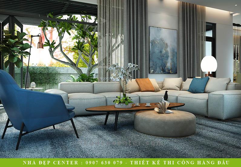 sofa-dep-cho-phong-khach-at107