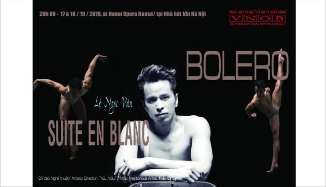 Bolero và Suite en Blanc2