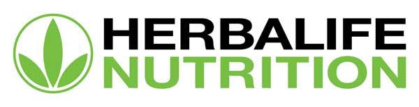 logo-herbalife