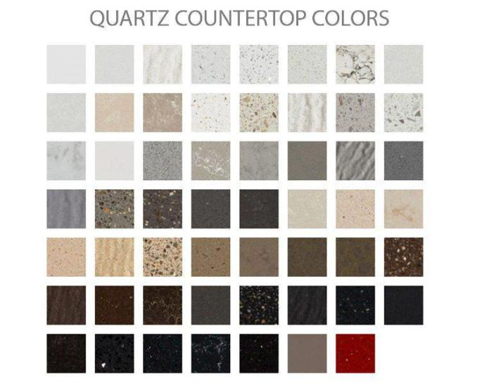 Quartz-Colors-And-Names-for-Countertops