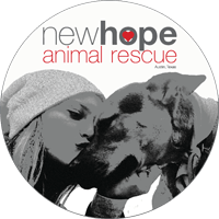New Hope Animal Rescue, Austin TX