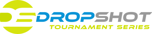Drop Shot Tournament