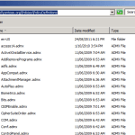 Allowing or blocking attachments with Group Policy