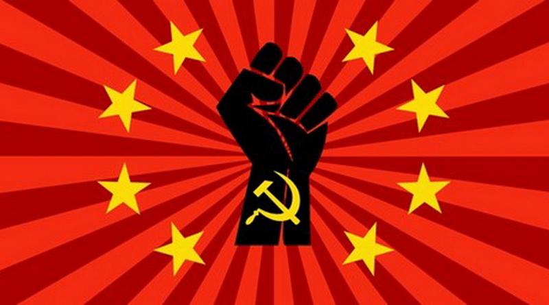 Không thể phủ nhận tính khoa học và cách mạng của chủ nghĩa Mác - Lênin