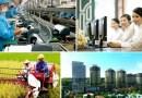 Quan điểm Đại hội XII của Đảng về phát triển kinh tế tư nhân ở nước ta