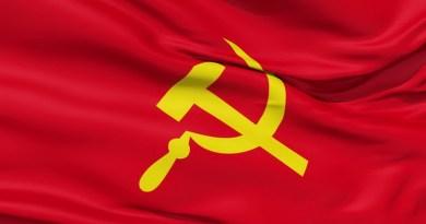 Lý tưởng của chủ nghĩa cộng sản mãi soi sáng con đường cách mạng Việt Nam