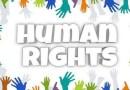 Một sự can thiệp thô bạo của Tổ chức Human Right Watch