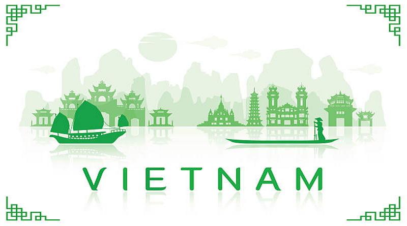 Đoàn kết, hòa hợp dân tộc là truyền thống, đạo lý và sức mạnh của dân tộc Việt Nam