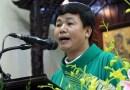 Linh mục Phong lợi dụng Thánh lễ để xuyên tạc, phủ nhận chủ nghĩa cộng sản