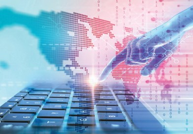 Ngăn chặn, xử lý kịp thời các thông tin sai lệch trên mạng