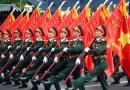 Những luận điệu xuyên tạc phẩm chất trung thành của Quân đội ta (Kỳ hai)