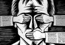 Quyền tự do ngôn luận, tự do báo chí ở Việt Nam  là không thể xuyên tạc, phủ nhận