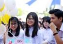 Không thể phủ nhận thành tựu của nền giáo dục Việt Nam
