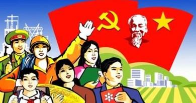 Bộ mặt thật của Nguyễn Thị Cỏ May