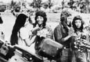 Chỉ có một sự thật: Việt Nam giúp Campuchia  thoát khỏi họa diệt chủng Kmer Đỏ