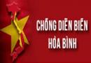 VietTuSaigon đã đến lúc cuồng