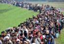 """Vấn đề """"di cư"""" trong bối cảnh hội nhập quốc tế  và âm mưu, thủ đoạn chống phá của các thế lực thù địch"""