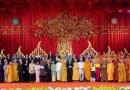 """Cần hiểu đúng """"tự do tôn giáo"""" ở Việt Nam"""