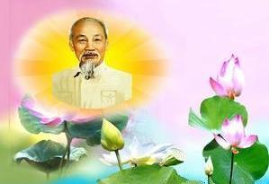 Không thể xúc phạm đến danh dự của Chủ tịch Hồ Chí Minh vĩ đại